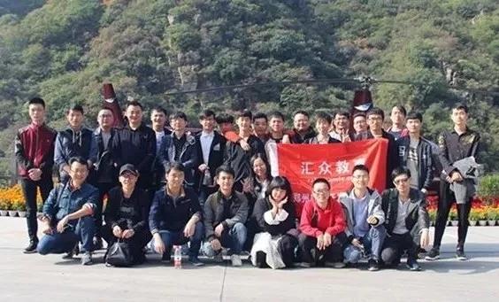 皇冠最新网址郑州软件校区.jpg