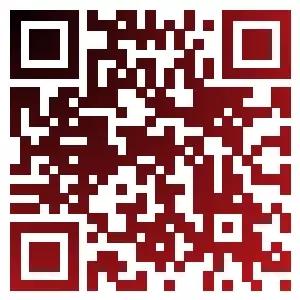 皇冠最新网址郑州软件校区官方微信.jpg
