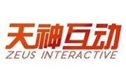 天神互动 中国极具实力的网页游戏开发商