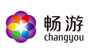 畅游 中国领先的在线游戏开发和运营商
