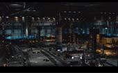 《美国队长2》特效是怎样炼成的