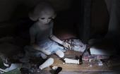 魔境仙踪绝美瓷娃娃制作揭秘