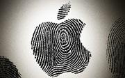 """一场发布会让苹果的""""强""""与""""弱""""一览无遗"""