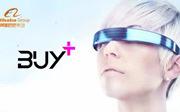阿里重磅消息:VR支付要来了!