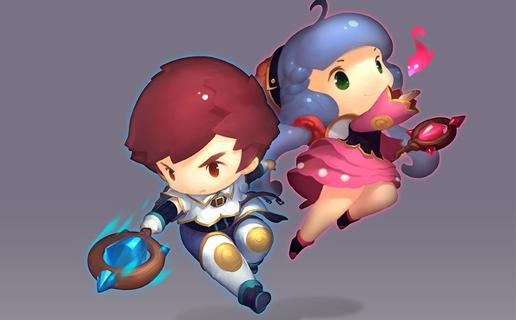 游戏动画设计师待遇怎么样.jpg