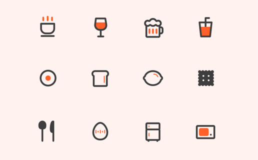 UI设计师是做什么的.jpg