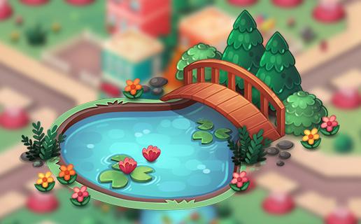 2D网络游戏开发设计师有前途吗.jpg