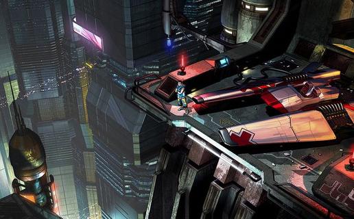 高中生能学2D网络游戏开发吗.jpg