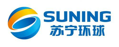 logo logo 标志 设计 矢量 矢量图 素材 图标 500_198