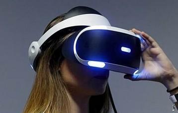 北京unity3的培训:游戏将成为VR/AR市场的主导力量