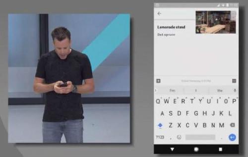 Android O系统新特性:画中画模式.jpg