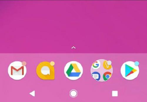 Android O系统新特性:通知徽章.jpg