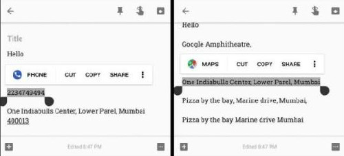Android O系统新特性:智能文本选择.jpg