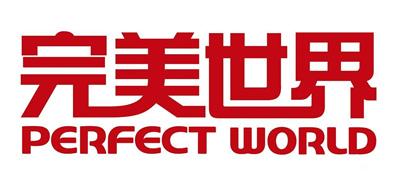 瀹岀編涓栫晫logo.jpg