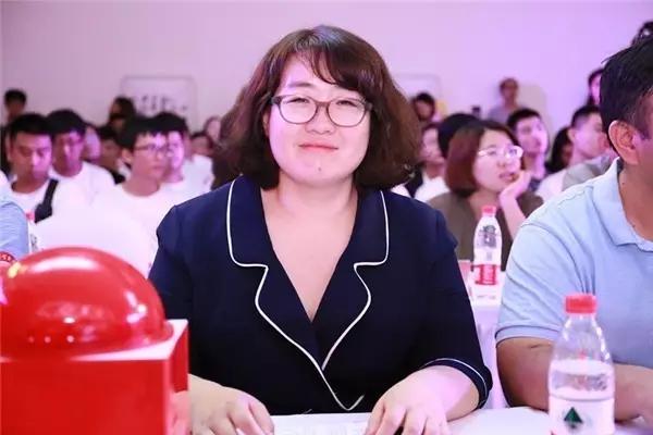 汇众教育合作总监苏萌.jpg