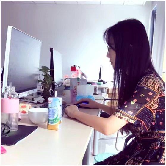 皇冠现金合肥动漫游戏校区UI与原画设计专业学员王宁馨.jpg