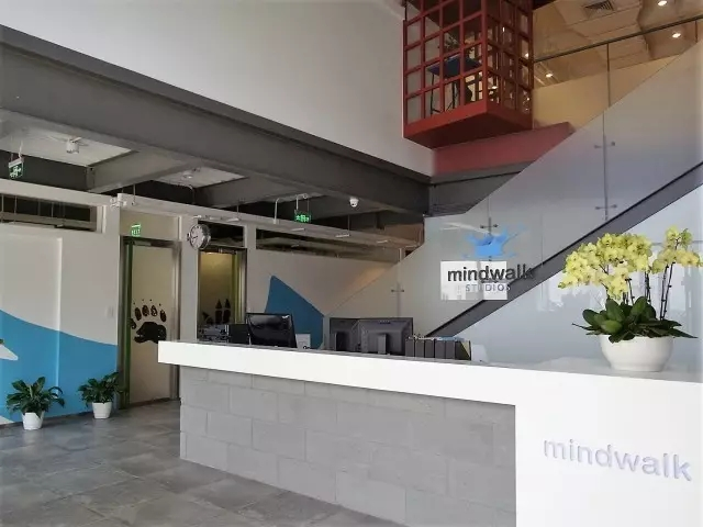 Mindwalk工作室.jpg