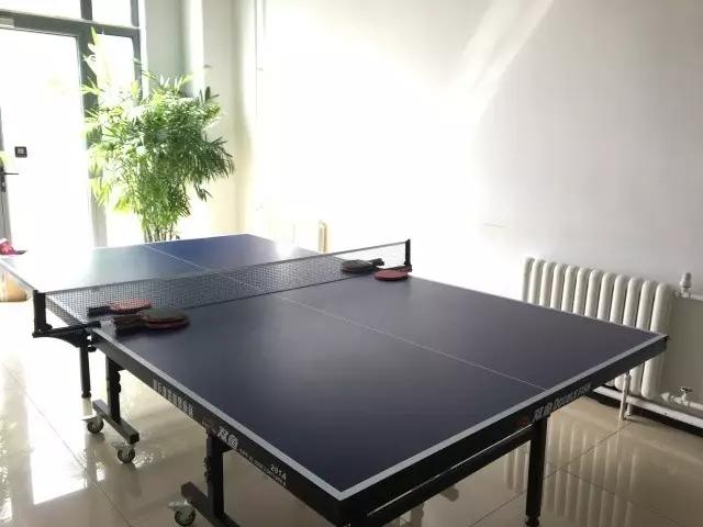 汇众合作企业曼德沃克的乒乓球室.jpg