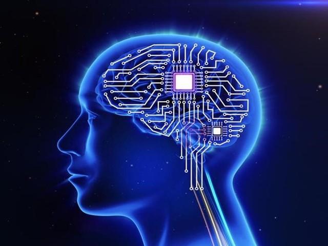 你想要超能力吗?15年内大脑可植入芯片.jpg