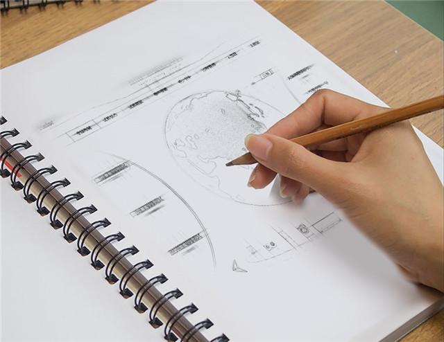 海尔云平台界面设计开发1.jpg