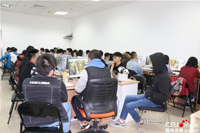 北京汇众游戏程序开发教室.jpg