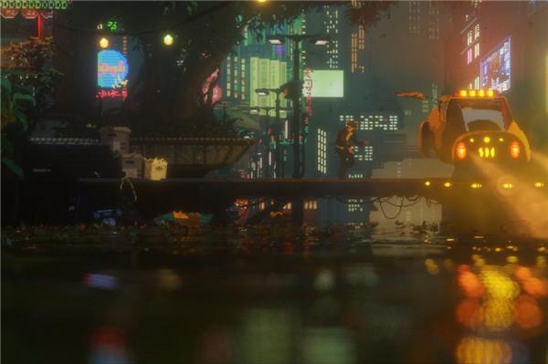 2、The Last Night.jpg