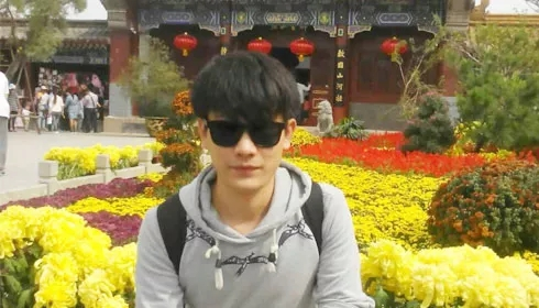皇冠现金郑州软件校区学员刘杨 游戏开发 月薪8000+.jpg