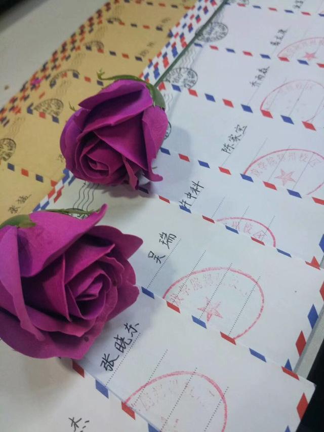 皇冠现金郑州动漫游戏校区致家长的一封信.jpg