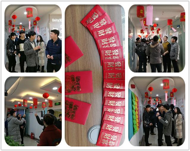 郑州软件校区.jpg