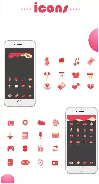 皇冠现金北三环校区UI班学员设计作品4.jpg