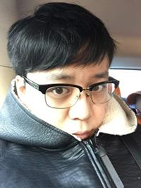 GGAC3D校园组三等奖获得者 汇众教育学员刘翔.jpg