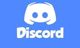 开发者将拿到更高收入:Discord宣布游戏商店1/9分成