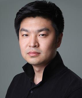 王宇羲_专业游戏游戏策划讲师