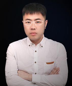 石伟_专业UED人气设计讲师