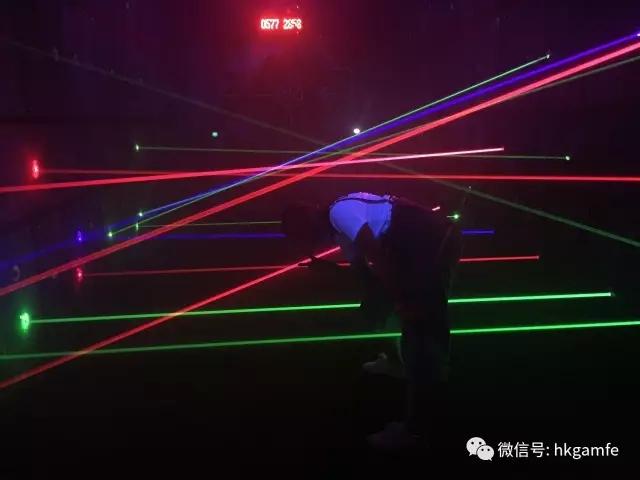 汇众教育上海虹口游戏校区在CX-81005班级拓展活动4.jpg