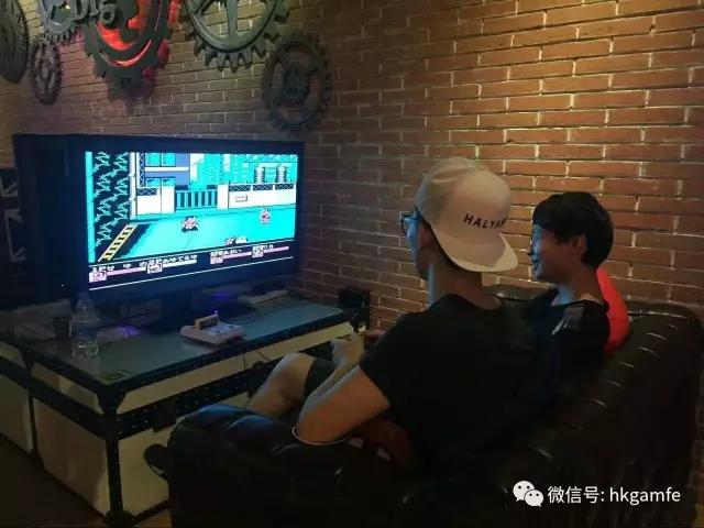 汇众教育上海虹口游戏校区在CX-81005班级拓展活动2.jpg