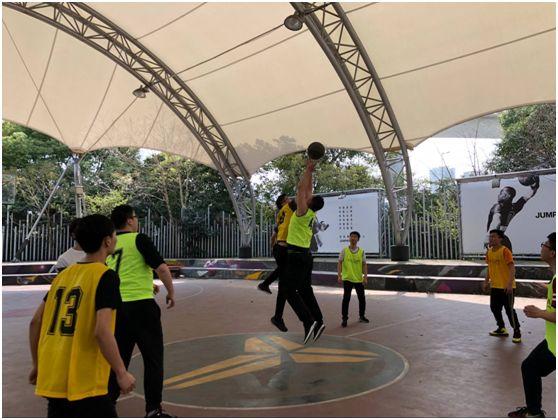 汇众教育上海徐汇游戏校区学员精彩日常之精彩篮球赛3.jpg