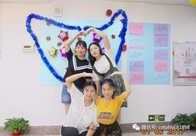 汇众教育郑州软件校区:愿你们出走半生,归来仍少年.jpg