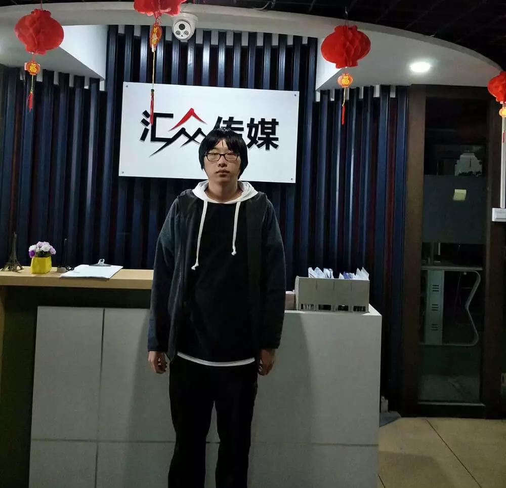 王梦祺.jpg