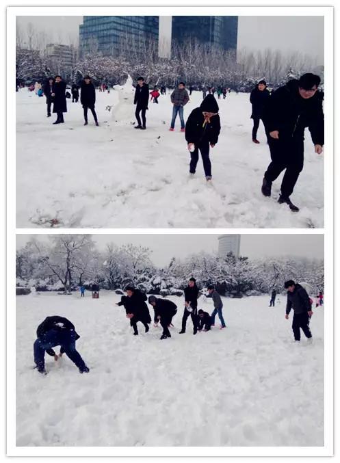 合肥汇众学员打雪仗2.jpg