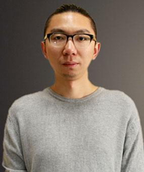 刘涛_专业VRARVA/AR设计讲师