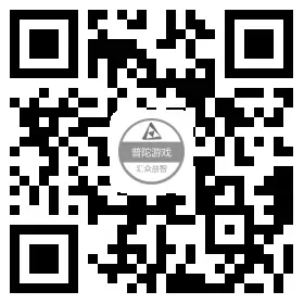 汇众教育上海普陀游戏校区官网.jpg