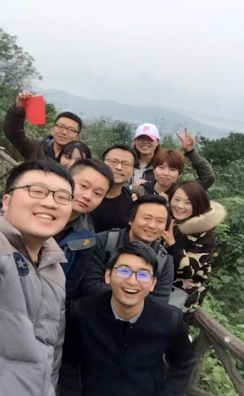 汇众长沙校区爬山吃鸡日记 (13).jpg