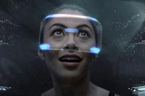 VR直播:VR360度全景视频拍摄与后期缝合