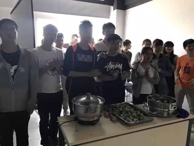 汇众教育影视动漫(北京)实训基地学员端午节活动4.jpg