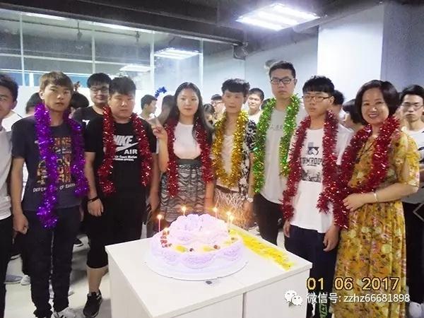 六一不仅是儿童节,还是汇众教育郑州软件校区的校庆_副本.jpg