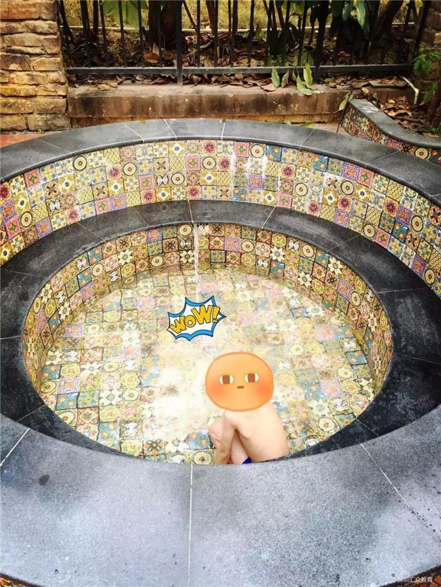 温泉浴.jpg