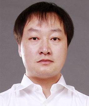 黄飞_专业数字影视明星讲师