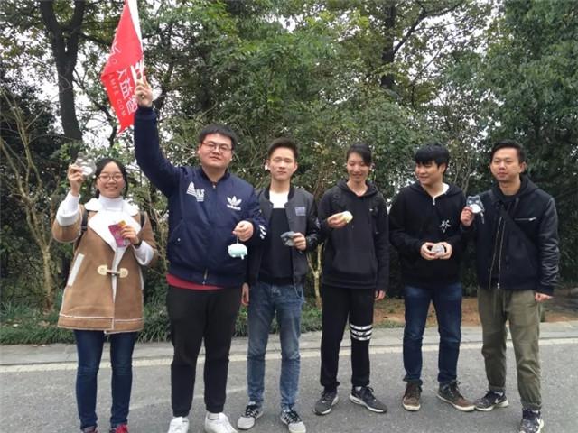 汇众长沙校区爬山吃鸡日记 (8).jpg