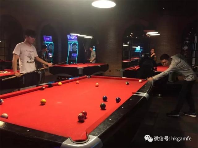 虹口游戏CJJS-81008班团建活动3.jpg